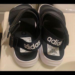Women's Adidas Sandals